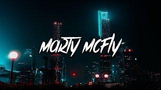 7RU7H - Marty Mcfly (Lyrics / Lyric Video)