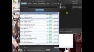 MP3 Downloader Free
