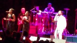 Ziggy Marley 7/16/17 Top Rankin'