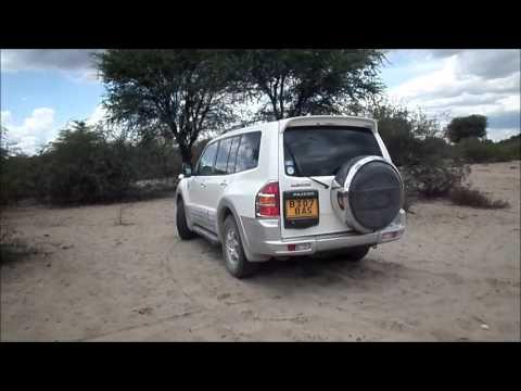 Lexus rx-300 der Aufwand des Benzins