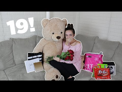 Download SURPRISING MY GIRLFRIEND ON HER BIRTHDAY!! Mp4 HD Video and MP3