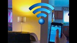 Sengled Element Smart Light Bulb Starter Kit Review