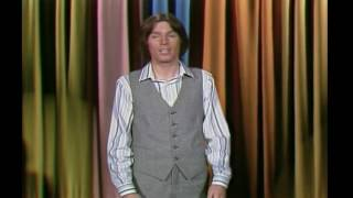 The Tonight Show Comedian Sean Morey 1980