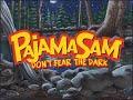 Pajama Sam: Don 39 t Fear The Dark Digital Cinematic Un