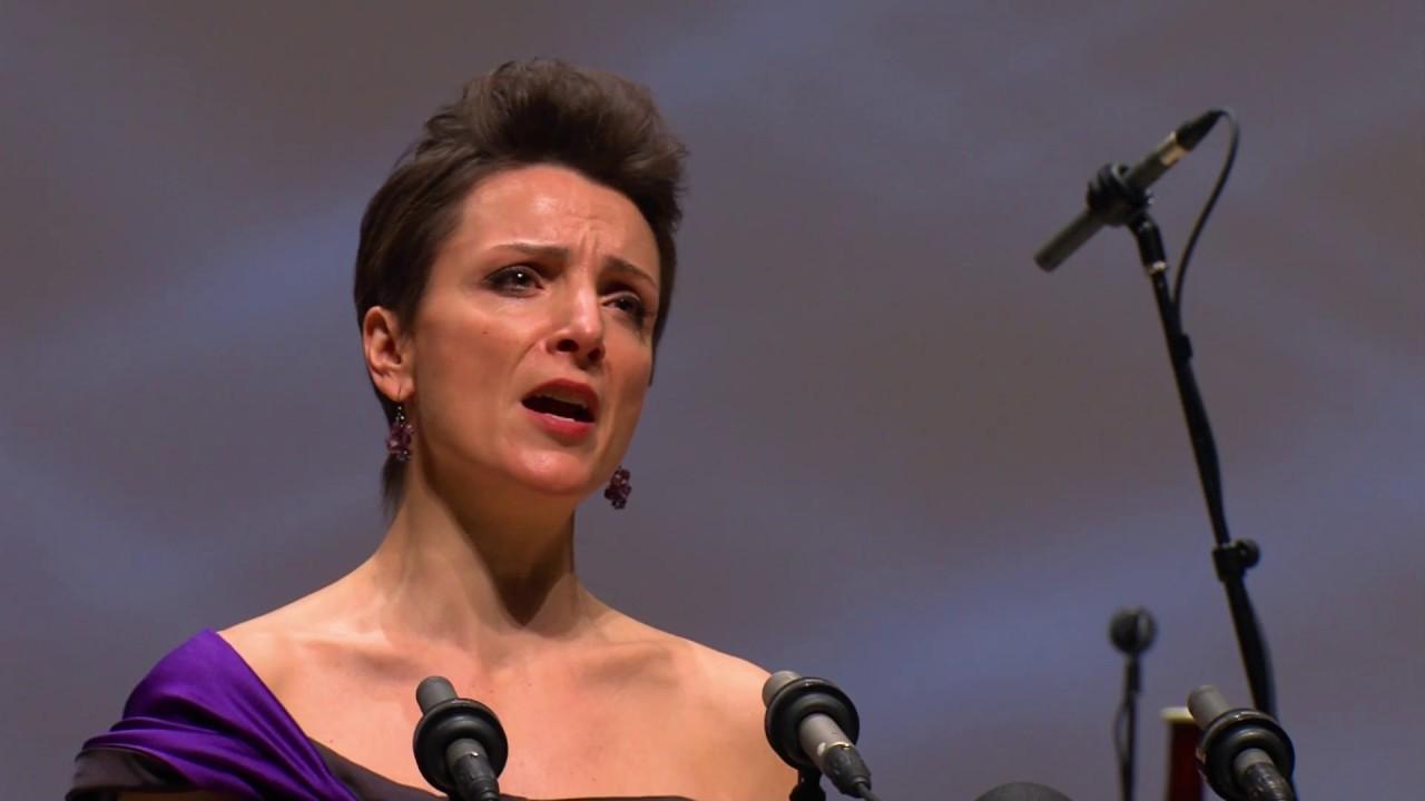 Symphony Nova Scotia: Schubert's Du Bist Die Ruh