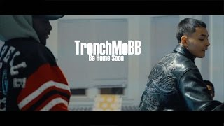 TrenchMoBB - Be Home Soon (Official Video)