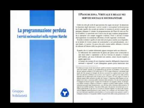 Se aumenta la potenza Prostamol