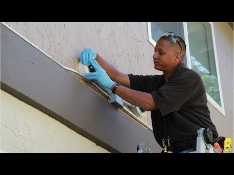 Security and Fire Alarm Systems Installer Career Video - YouTube