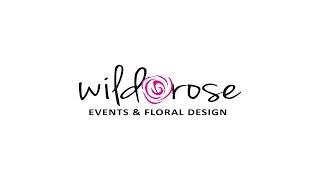 Wild Rose Events & Floral Design {Dallas wedding florist & Decor} Event Planner