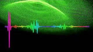 Gnossienne 1 - Erik Satie - Ken Fackler