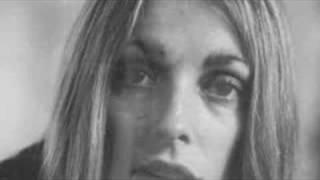 Sharon Tate 9 ( Crimson and Clover )