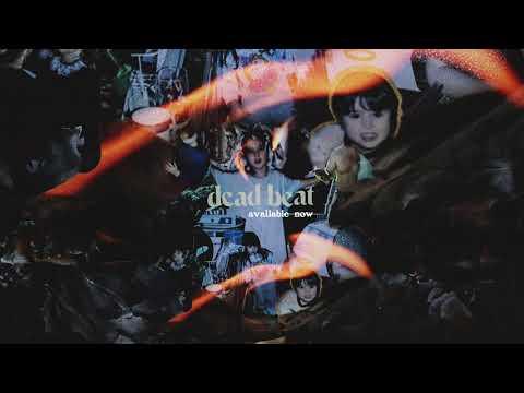 Sirah - Deadbeat (feat. Skrillex) [Official Audio]