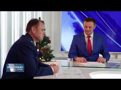 Интервью # Александр Григорьев