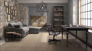 INDUSTRIAL STYLE Ideas, Interior Design 💫