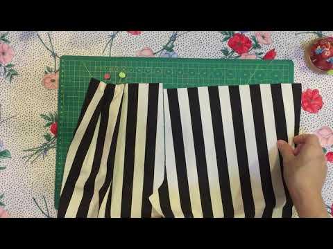 DC016 (DC016 - Bộ tay dài quần xếp ply đắp)