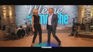 TV5MONDE, la chaîne culturelle francophone mondiale