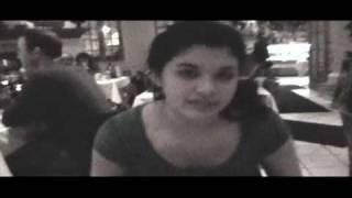 Liz's 12th Birthday 2009