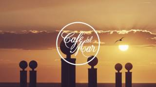 Café del Mar Chillout Mix 14 (2017)
