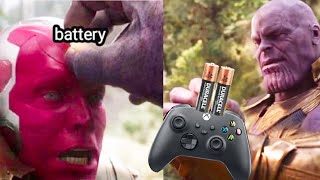 XBOX EXPLAINS WHY SERIES X CONTROLLER HAS BATTERIES, RESIDENT EVIL 8 INCOMING? & MORE