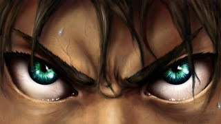 Top 250 Anime Openings of ALL TIME [HD]