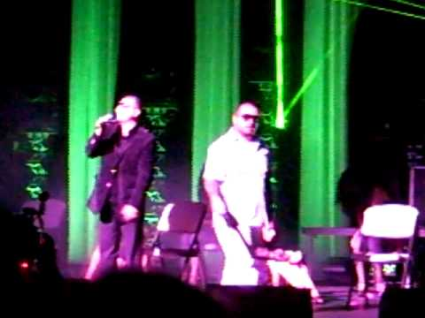 Super Sako's Concert – Super Sako and Mer Hovo (Uzum Em Vor)
