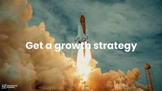 Improve & Grow, LLC - Video - 3