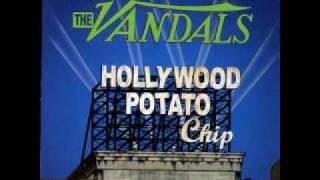 Vandals - I Guess I'll Take You Back