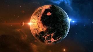 [Vietsub - Kara] Hành Tinh (PLANET) - Lambsey [Tiktok Trung]