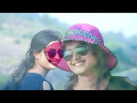 G Raju Pre wed Shoot Latest Nov 2017