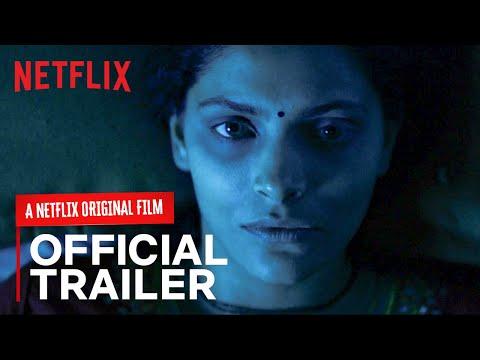 Choked: Paisa Bolta Hai Movie Trailer