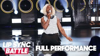 "Christina Aguilera Swoons Over Taye Diggs' ""Beautiful"" 
