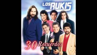Tu Carcel Marco Antonio Solis (English Lyrics)