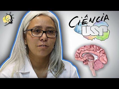 Resultados sobre demência surpreendem pesquisadoras