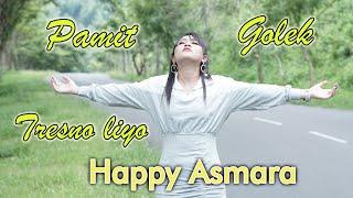 Download lagu Happy Asmara Aku Pamit Mp3
