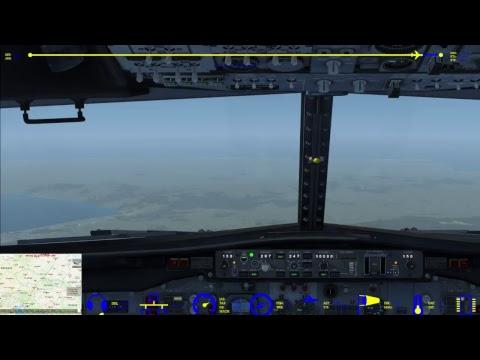 Fsx Milviz 737