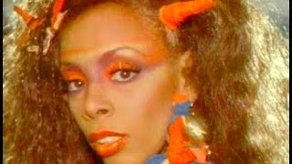 Cats Without Claws - Donna Summer ( Remastered - HQ Audio )