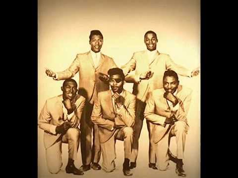 I Do (1965) (Song) by The Marvelows