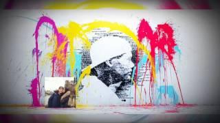 Avicii - The Days (Subtitulada al Español)