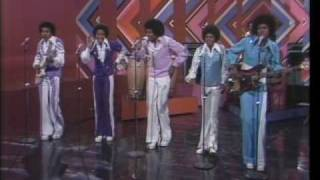 Get It Together - The Jackson Five