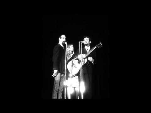 Música 75 Septembers