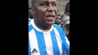 preview picture of video 'st michel de l'attalaye ap dekole'