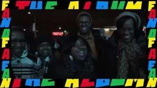 Chris Brown X Tyga - Between The Sheets Tour - Brooklyn, NYC