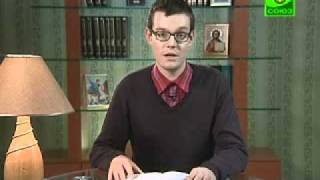 Лаврский архимандрит Кирилл. Архимандрит Макарий (Веретенников) от компании Правлит - видео