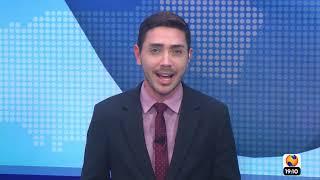NTV News 20/08/2021