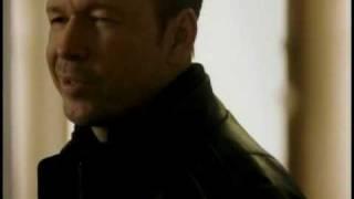 Blue Bloods - Promo CTV saison 1 - VO