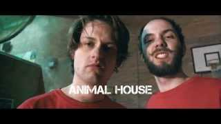 Animal House - Figure It Out video