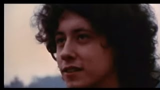 Arlo Guthrie- Coming Into Los Angeles [Live Woodstock 1969]