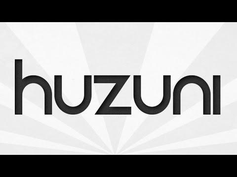 Скачать huzuni чит клиент minecraft [1. 8. 8 1. 8].