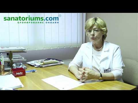 Гепатит когда спадает билирубин