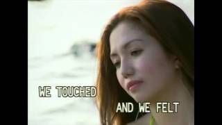 So It's You - Raymund Lauchengco (Karaoke Cover)